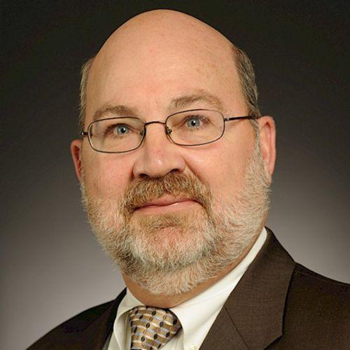 Bernard P. Suer