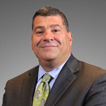 Peter J. Ippolito