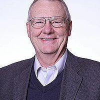 Larry Dodds