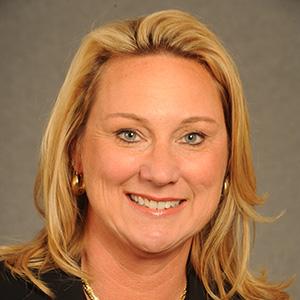 Stephanie B. Whalen