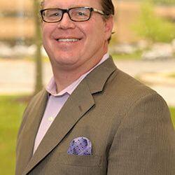 Chris Gunkel
