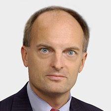 Scott T. Mikuen