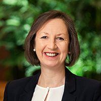 Joanne Denley