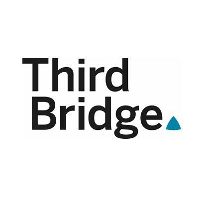 Third Bridge Logo