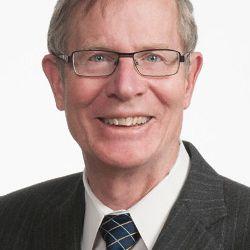 John O. Swendseid