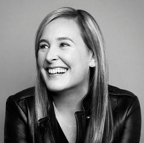 Kristin Dennehy
