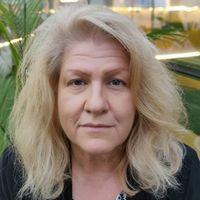 Robin Girard