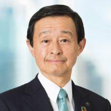 Takao Maezawa