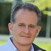 Jonathan G. Davis