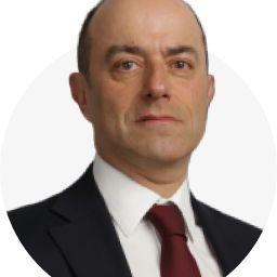 Mikhail Sterkin