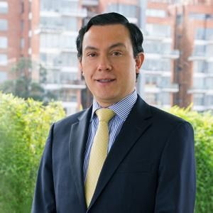 César Felipe Rodríguez