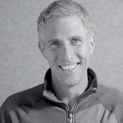 Doug Stevens