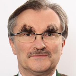 Werner Pöhlmann