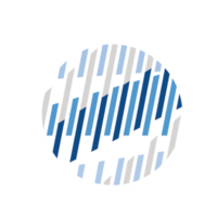 Bluefield Research logo