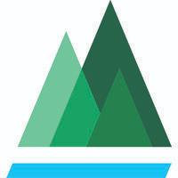 BayPine logo