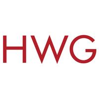 Harris, Wiltshire & Grannis LLP logo