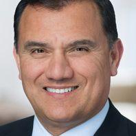 Dennis V. Arriola