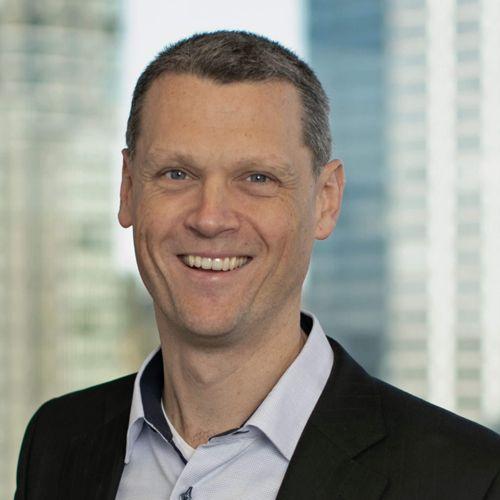 Jochen Kunert