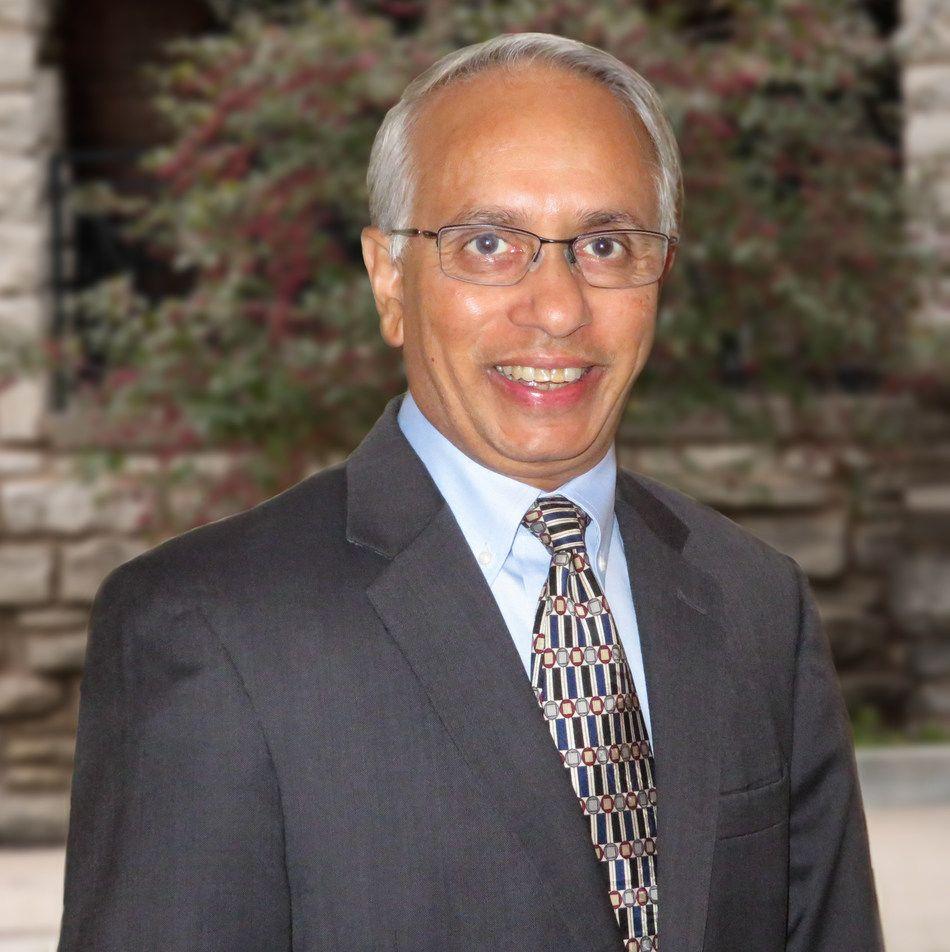 Prime Technologies appoints Nick Sharma CEO, Synerzip