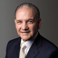 Michael Montelongo