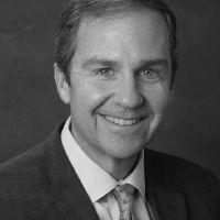 Christopher K. Reichert