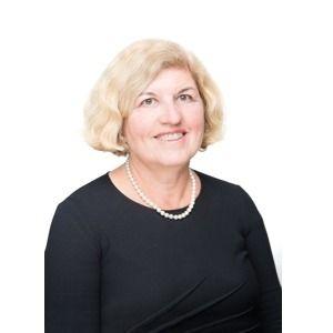 Kathleen M. O'Neill