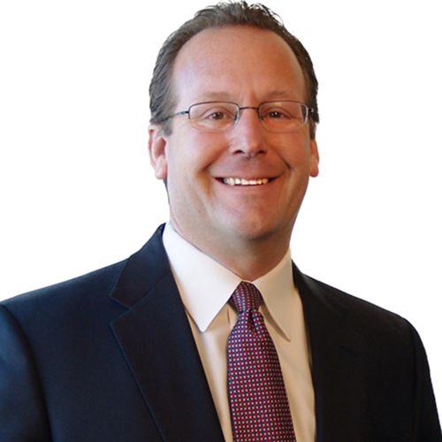 Daniel Lehman
