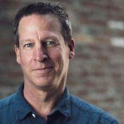 Doug Folden