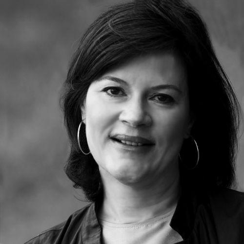 Profile photo of Rosemary Stanton, Controller & VP Finance at KlarisIP