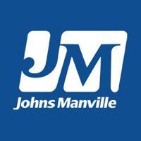 Johns Manville Corporation logo