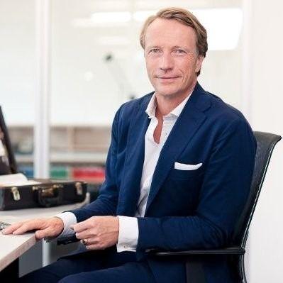 Henrik Brandis