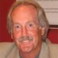 Michael K. Walsh