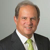 Scott D. Sheffield