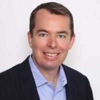 David M. Hammarley