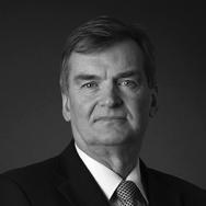 David Mcmanus