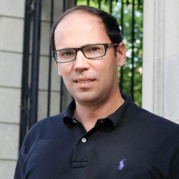 Marcelo Vessoni