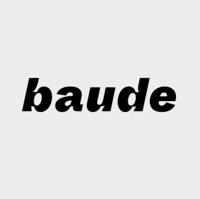 Baudeshop logo