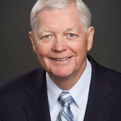 Jim W. Henderson