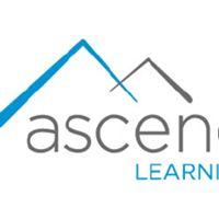Ascend Learning, LLC logo