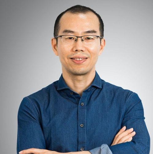 MingLing Liu