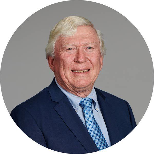 Ken Nylander