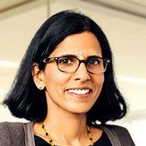 Mona Ashiya