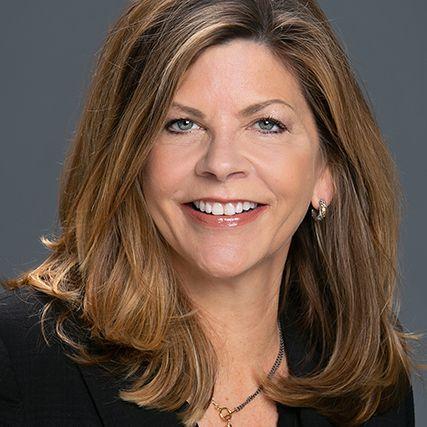 Kristen Hartman