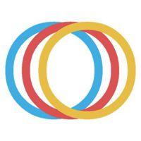 Trilogy Networks logo