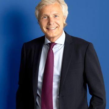 Profile photo of Jacob Hjortshøj, Partner at Bech-Bruun