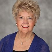 Profile photo of Judy Sitton, James Moore, M.D. (Chief of Staff Elect) at Enloe Medical Center