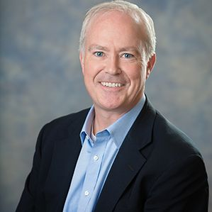 Mark McAndrew