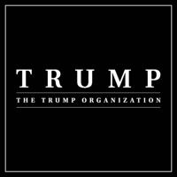 The Trump Organization logo