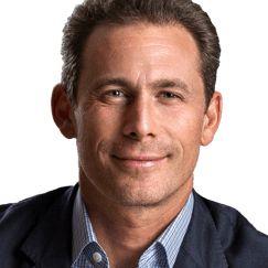 Scott Sobel