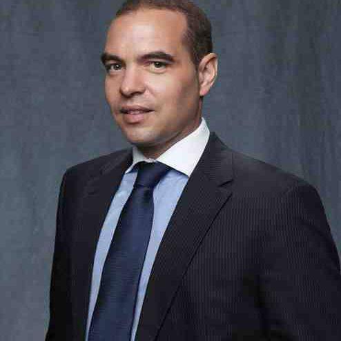 Gautier Vasseur